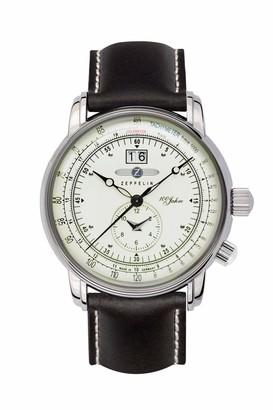 Zeppelin Watch. 8640-3