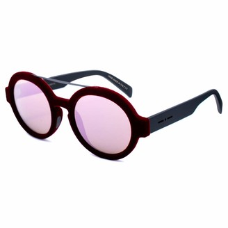 Italia Independent Women's 0913V-057-000 Sunglasses