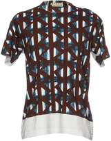 Marni T-shirts - Item 12081341