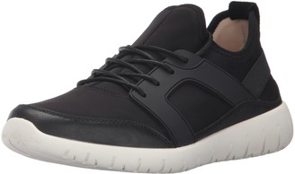 Call it SPRING Men's Hwaessa Fashion Sneaker