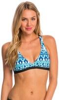 Next Native Mantra 28 Min. Bikini Top 8145343