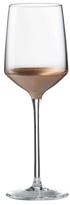 Wedgwood Arris Wine Glasses (Set of 2)