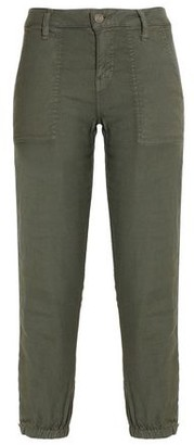 Joie 3/4-length trousers