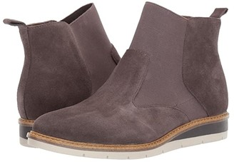 Me Too Apollo (Cool Grey) Women's Boots