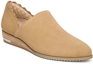 Dr. Scholl's Slip-On Loafers - Katy