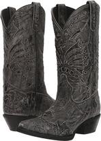 Laredo Stevie Cowboy Boots