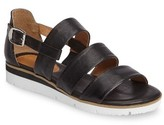Corso Como Women's Marisol Low Wedge Sandal