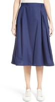 Sofie D'hoore Women's Smile Skirt