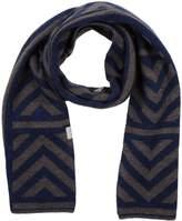 Manila Grace Oblong scarves - Item 46532260