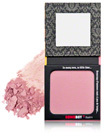 TheBalm Down Boy Shadow/Blush - Peachy Pink