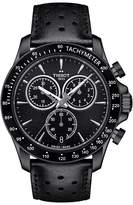 Tissot V8 Quartz Chronograph - T1064173605100 Watches