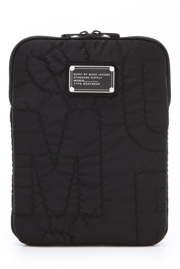 Marc by Marc Jacobs Pretty Nylon iPad Case
