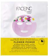 Nails Inc Sheet Mask Flower Power