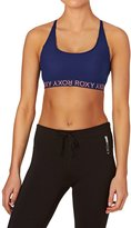 Roxy Jamlin Sports Bra