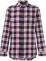 Diesel 'S-Oasis' shirt