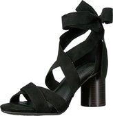 Kenneth Cole Reaction Women's Rita Lita Heeled Sandal