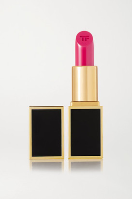 Tom Ford Lips & Boys - Magnus 0c