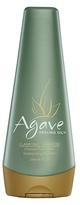 Agave Clarifying Shampoo (8.5 OZ)