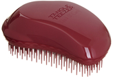 Tangle Teezer Thick & Curly Hair Brush