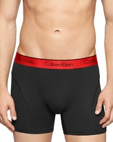 Calvin Klein Air FX Boxer Briefs