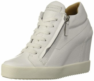 Giuseppe Zanotti Women's Sneaker