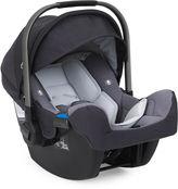 Nuna JETT PIPA Infant Car Seat
