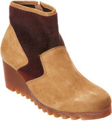 Arche Larizy Wedge Ankle Boot