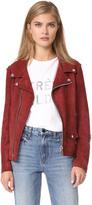 Golden Goose Deluxe Brand Chiodo Jacket