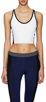 Athleta Highline Tank Top