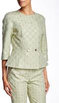 Ted Baker Ruta Suit Jacket