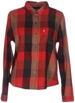 Levi's Shirts - Item 38659115