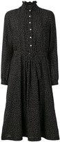 Vanessa Seward Eglantine dress