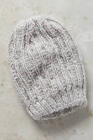 Anthropologie Otter Creek Beanie