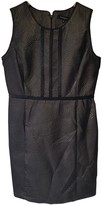 La Petite Francaise Black Skirt for Women