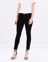 Sass & Bide More Than This Jeans