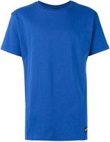 Les (Art)ists Gosha 84 T-shirt - men - Cotton - M