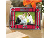 Memory Company Ohio State Buckeyes Picture Frame