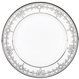 Marchesa By Lenox by Lenox Empire Pearl Bread & Butter Plate