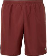 Nike Running - Dri-FIT Shorts