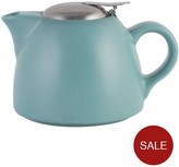 La Cafetiere 900ml Blue Barcelona Teapot