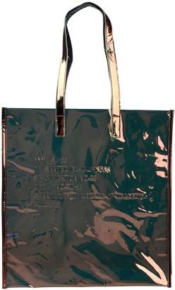 Zucca Handbags