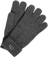Lacoste Gloves Galaxite Chine