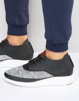 Boxfresh Colum Sneakers