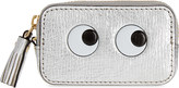 Anya Hindmarch Eyes leather coin purse