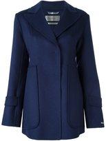 Sportmax classic coat