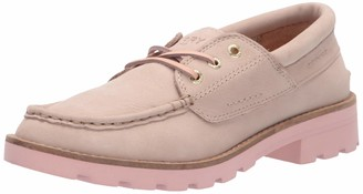 Sperry Women's A/O Lug Boat