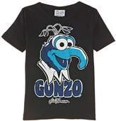 Logoshirt Unisex 140/152 Gonzo T-shirt