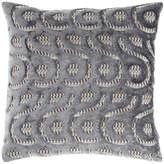 Designers Guild Latticino Decorative Pillow