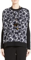 Marni Women's Wool Blend Sweater