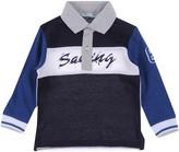 Silvian Heach Polo shirts - Item 37931046